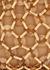 Capria chain top handle bag - BY FAR