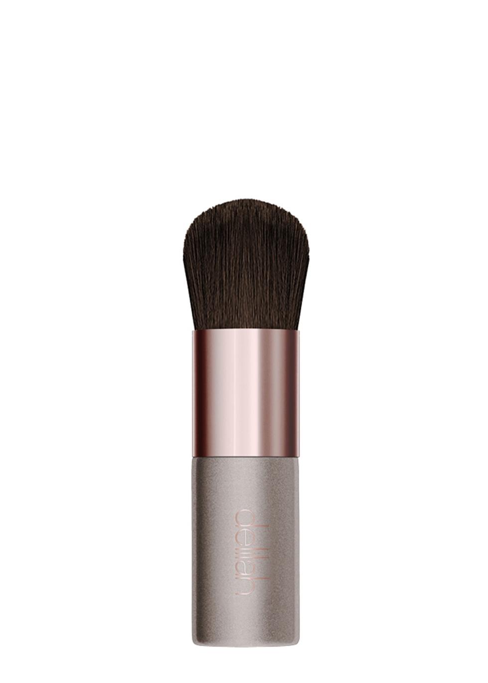 Foundation Kabuki Brush