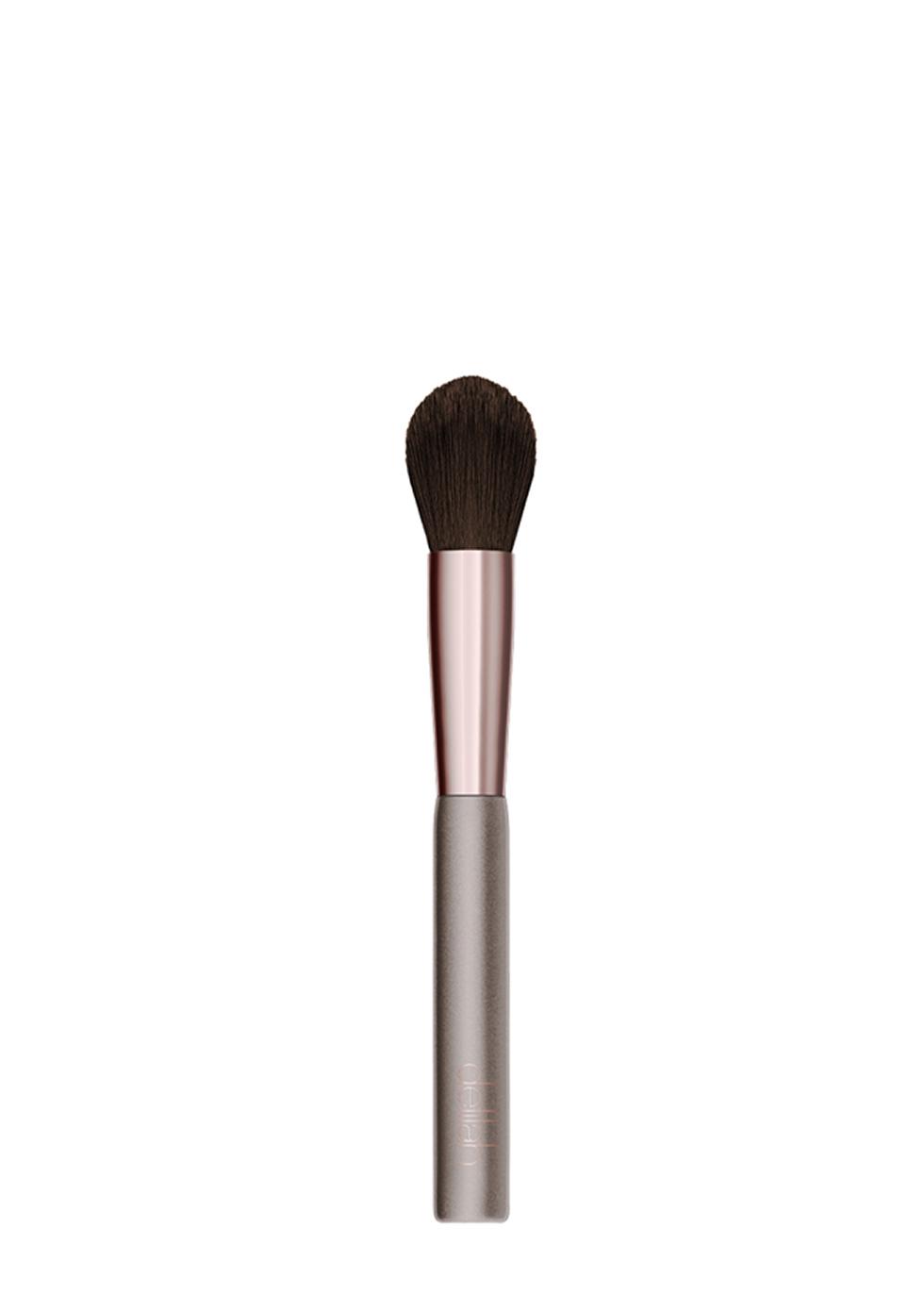 Blusher & Highlighter Brush