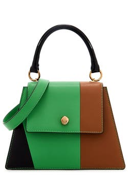3bed8023 Women's Designer Bags, Handbags and Purses - Harvey Nichols