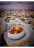 Haas mojave desert bowl medium - L'Objet