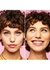 Boi-ing Cakeless Concealer - Benefit