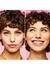Boi-ing Cakeless Concealer Mini - Benefit