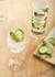 Botanical Cucumber & Mint - Ketel One