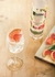 Botanical Grapefruit & Rose - Ketel One