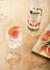 Botanical Peach & Orange Blossom - Ketel One
