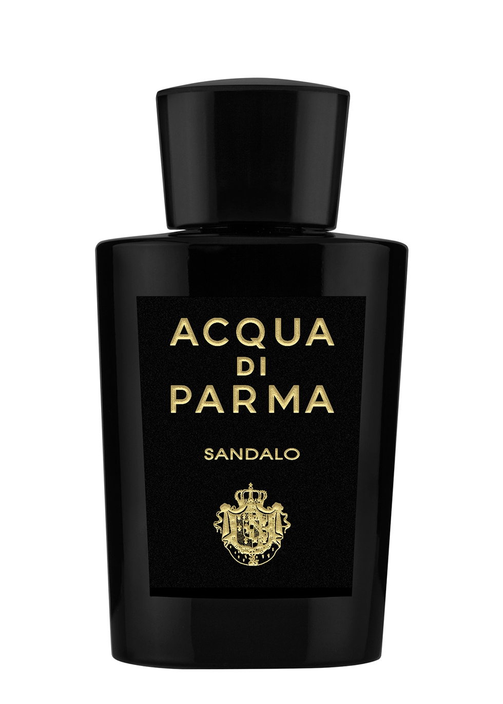 Sandalo EAU DE PARFUM Acqua di Parma