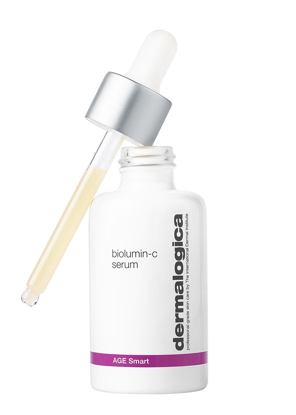 BioLumin-C Serum 59ml
