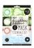 Brighten & Boost 4 Mask Essentials Set - Oh K!