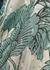 Alastor floral-print silk-blend blouse - Diane von Furstenberg