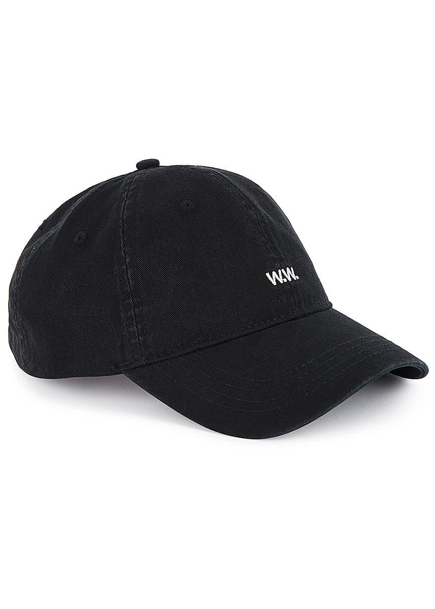 1a225746 Men's Designer Hats - Harvey Nichols