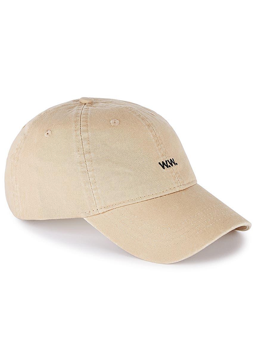 cbfc19c9 Men's Designer Caps - Luxury Brands - Harvey Nichols