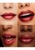 Sensual Satins Lipstick - NARS