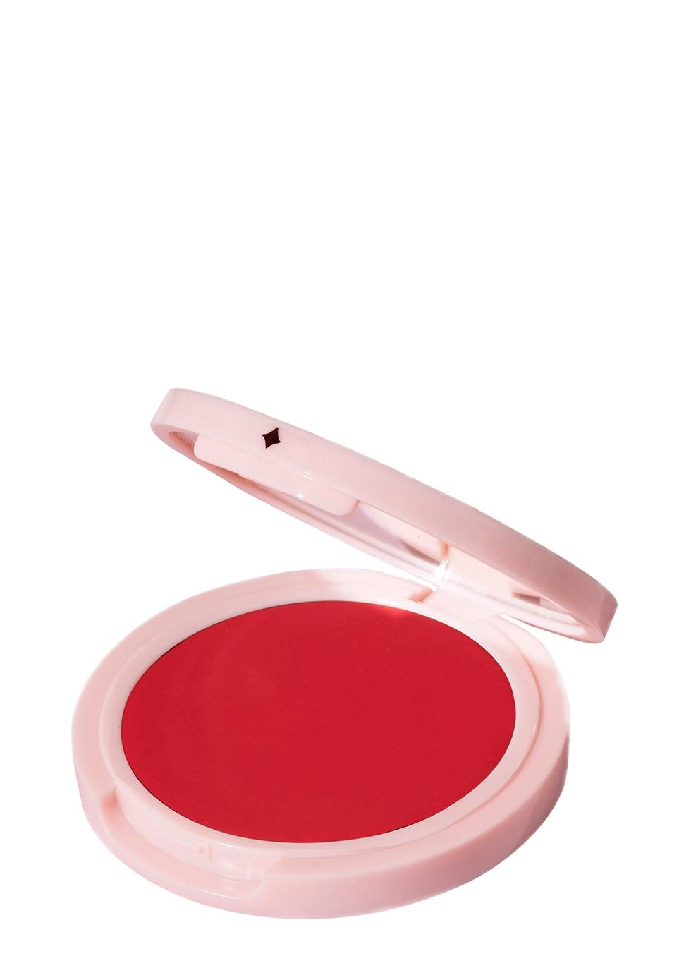Scarlet Cheek Tint