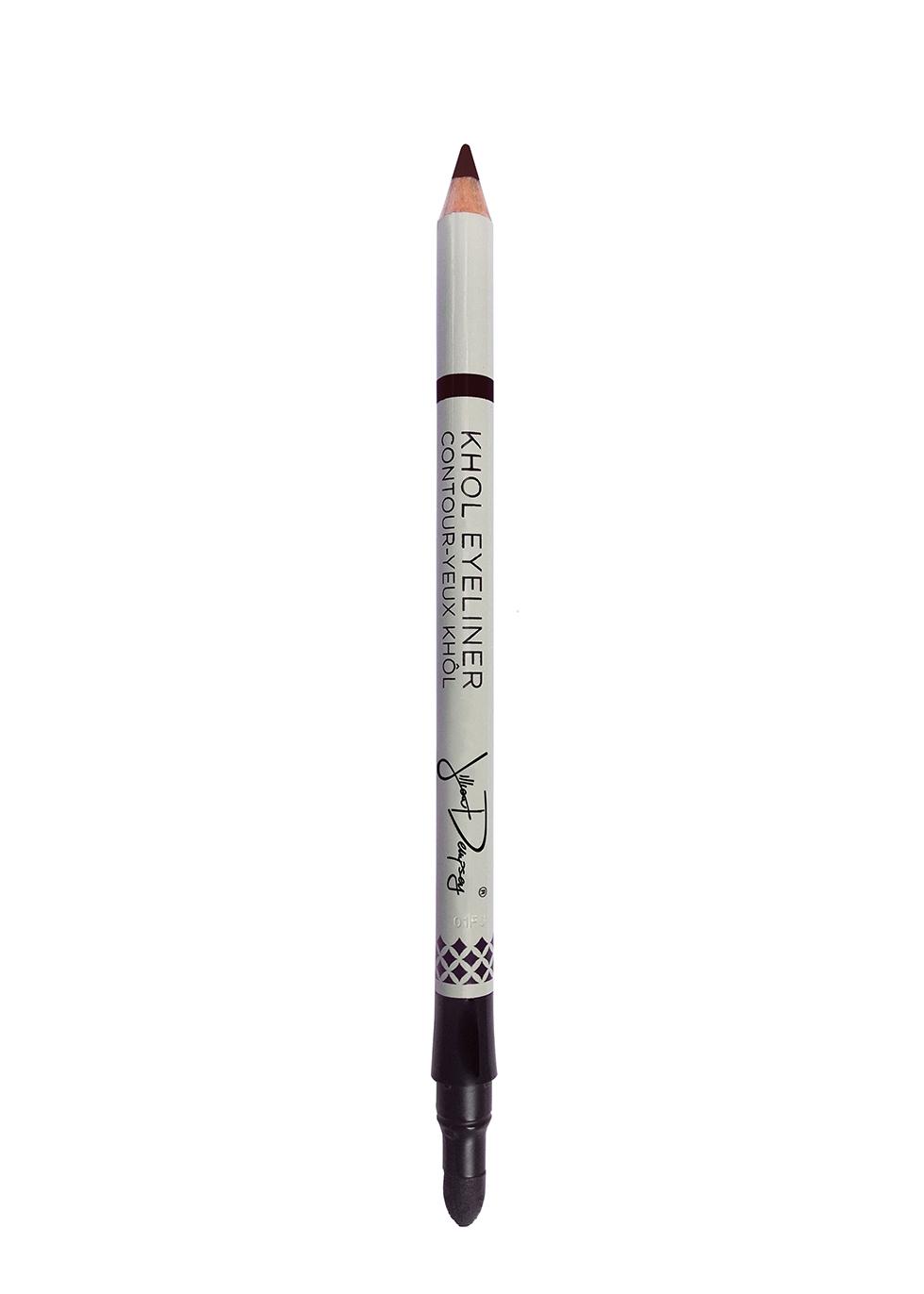 Jet Black Kohl Eyeliner