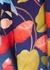 Kia floral-print midi dress - Peter Pilotto