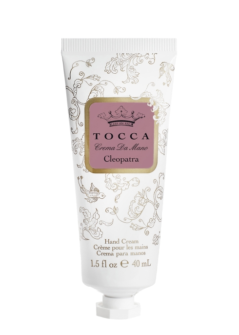 Tocca Cleopatra Hand Cream 20ml