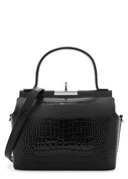 Women's Designer Clothing, Shoes and Bags - Harvey Nichols