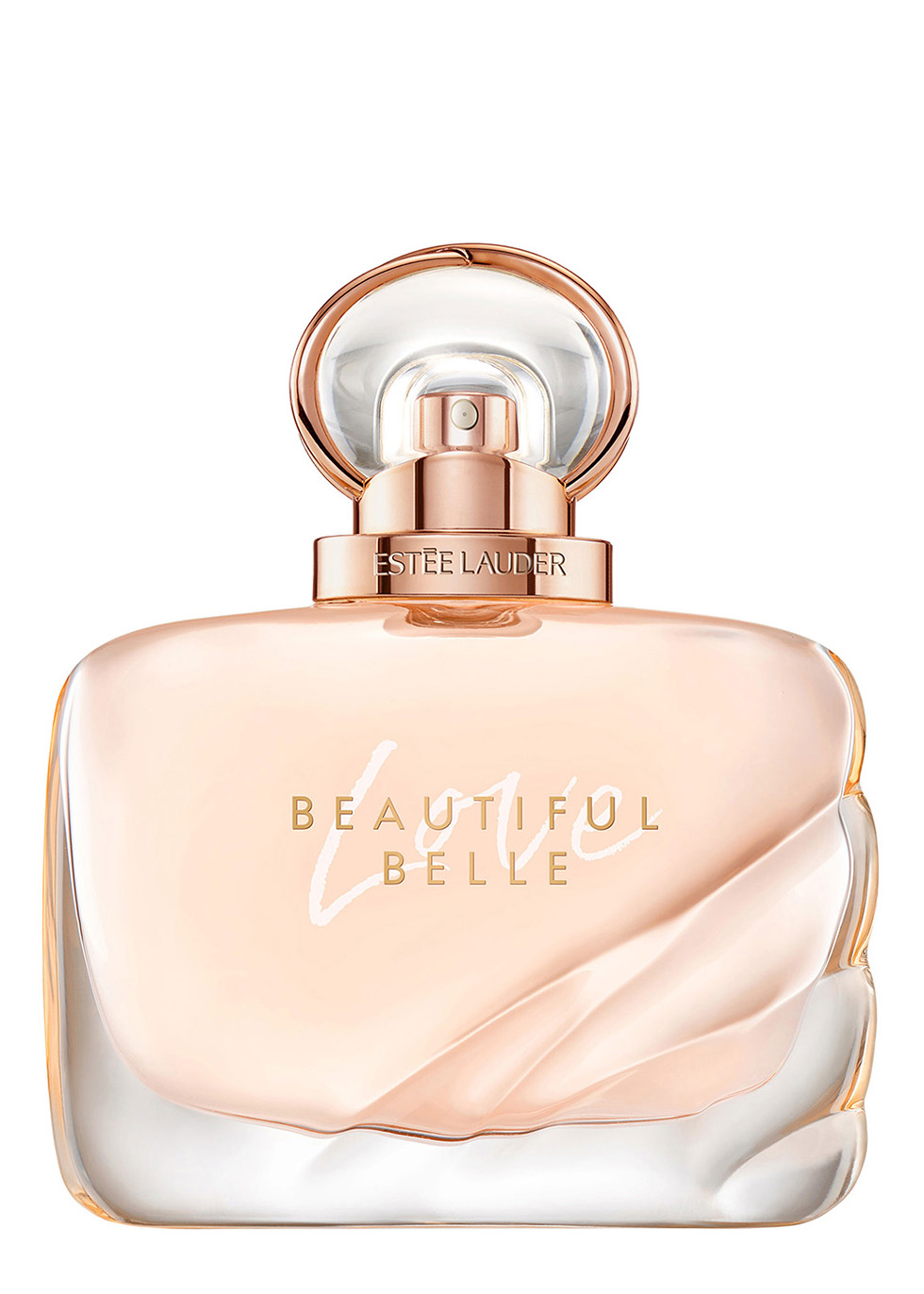Beautiful Belle Love Eau De Parfum 100ml