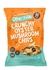 Crunchy Oyster Mushroom Chips 40g - OTHER FOODS CHIPS
