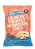 Crunchy Trumpet Mushroom Chips 40g - OTHER FOODS CHIPS