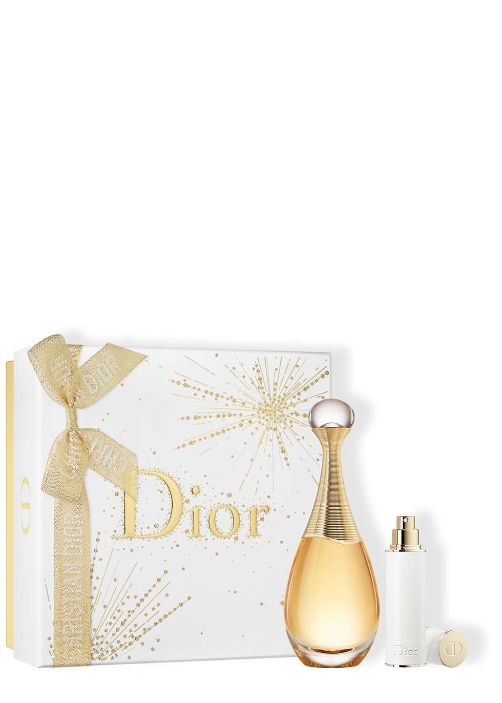 J'adore Eau De Parfum Gift Set 100ml by Dior