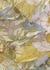 Super Eight floral-print ruffled gown - Zimmermann
