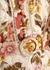 Bonita floral-print linen midi dress - Zimmermann