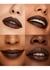 Must Have Matte Lipstick - NARS