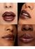 Seductive Sheers Lipstick - NARS