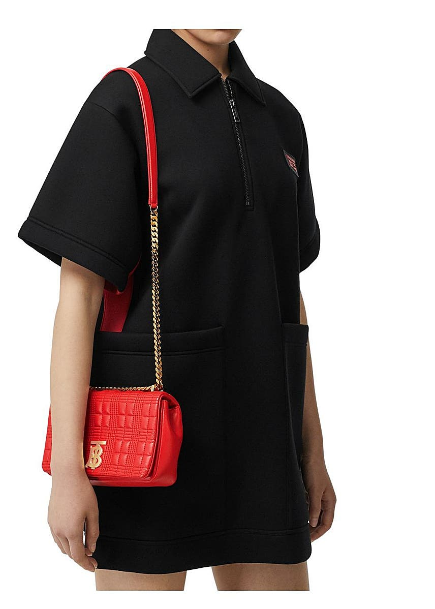 06452926f565 Women's Designer Bags, Handbags and Purses - Harvey Nichols