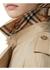 The waterloo heritage trench coat - Burberry