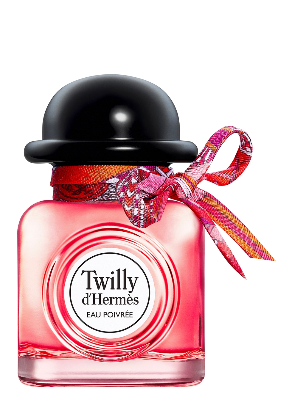 Twilly d'Hermès Eau Poivrée Eau De Parfum 50ml