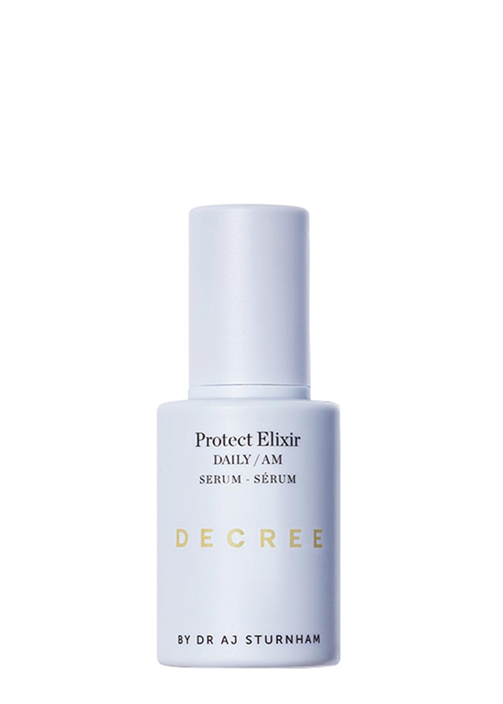Protect Elixir 30ml