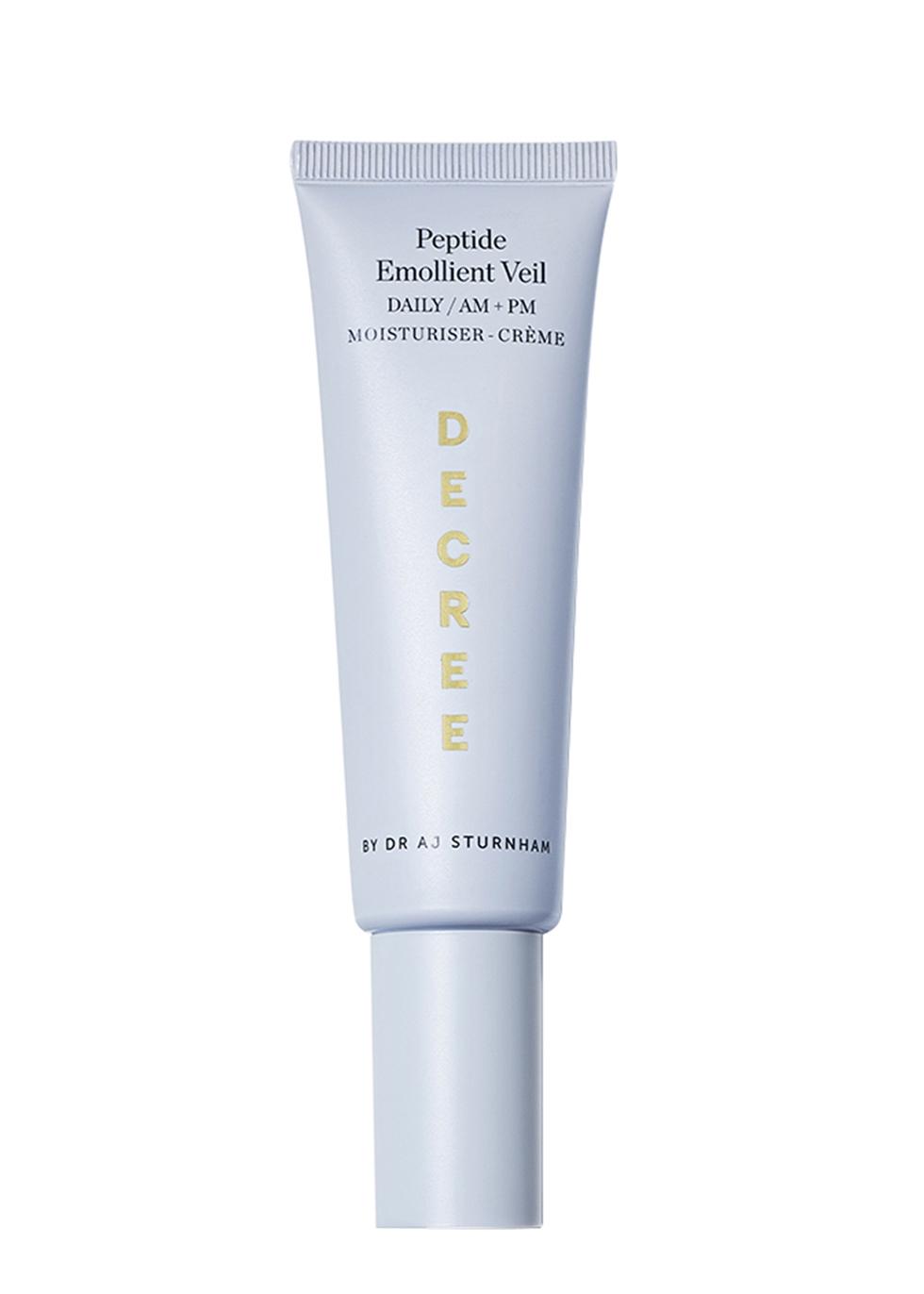 Peptide Veil 50ml