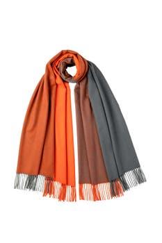 31142d188 Men's Designer Scarves and Accessories - Harvey Nichols