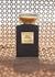 Privé Musc Shamal Eau De Parfum Intense 100ml - Armani Beauty