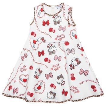 4e8cb388 Designer Baby & Toddler Clothes - Babywear - Harvey Nichols