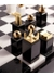 Chess set - L'Objet