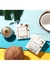 Coconut Oil UFO/UFO Mini Nourishing Face Mask for Dry Skin - FOREO
