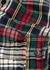 Checked cotton shirt - Polo Ralph Lauren