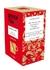 Masala Chai Tea Loose Leaf 100g - DOYEN TEA