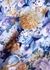 Floral contemporary cotton-blend shirt - Eton
