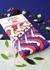 """Le Cabaret"" Organic Dark Chocolate Bar 80g - LE CHOCOLAT DES FRANCAIS"