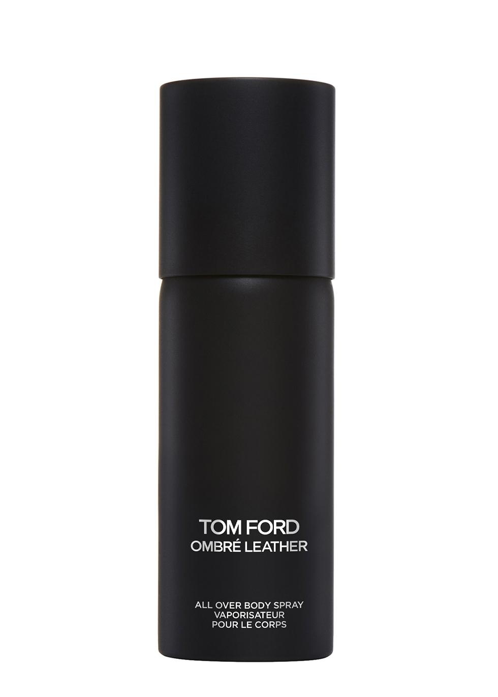Ombré Leather All Over Body Spray 150ml