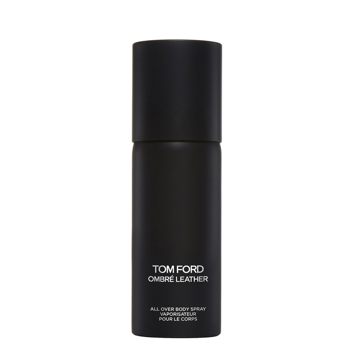 Tom Ford Ombré Leather All Over Body Spray 150ml
