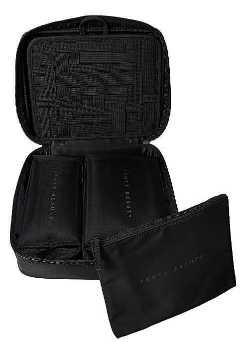 new arrival 3d01d 4d1aa CLF Makeup Case