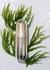 Benefiance Wrinkle Smoothing Contour Serum 30ml - SHISEIDO