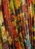 Katz floral-print silk-blend maxi skirt - Alice + Olivia