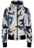 Cabri printed quilted shell jacket - Canada Goose
